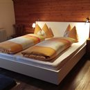 extra room (3 beds)
